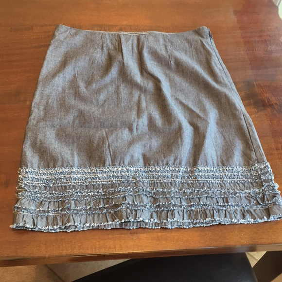 Tommy Bahama Dresses & Skirts - 0 Tommy Bahama Skirt